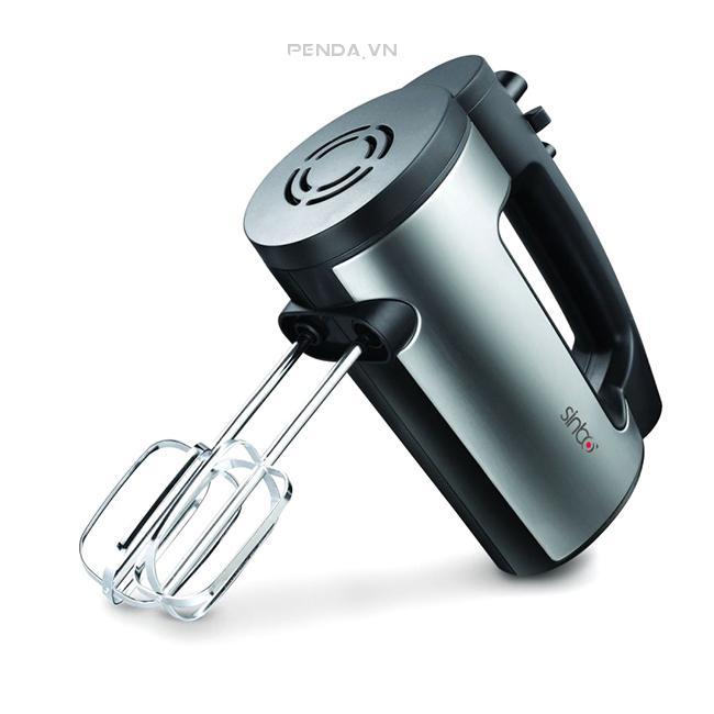 Máy đánh trứng cầm tay Sinbo Model: SMX-2722