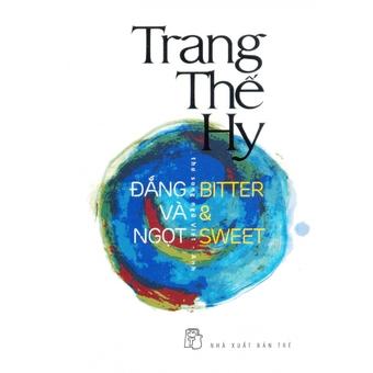 Penda - Dang va Ngot - Trang The Hy