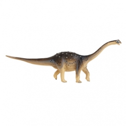 Penda - Mo hinh khung long co dai Saltasaurus Safari 095866403003