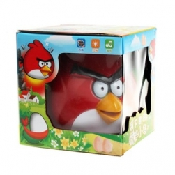 Penda - Do choi Angry bird de trung USA Store