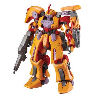 Penda - Ro-bot Galion nhom A Kainar 551008