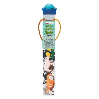 Bộ đồ chơi các giống vật nuôi Safari 095866681203