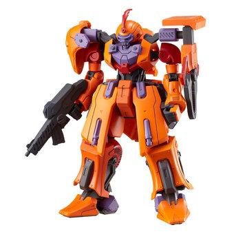 Penda - Ro-bot Galion nhom C Kainar 552008