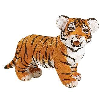 Penda - Mo hinh ho Bengal con Safari 095866294908