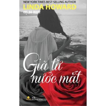 Penda - Gia Tu Nuoc Mat - Nguyen Thi Mai Lan va Linda Howard