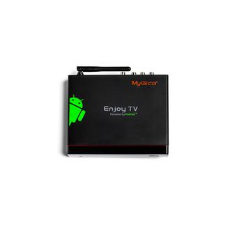 Penda - Android TV smart box Mygica ATV1200 (Den)