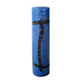 Penda - Tham yoga Toan Anh F 004XD (Xanh Duong)
