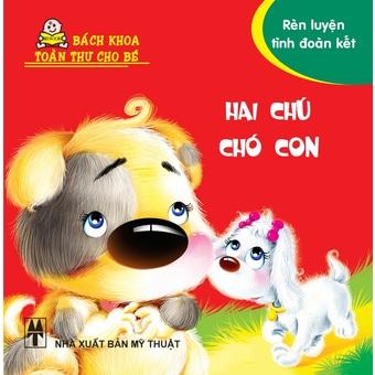 Penda - Truyen tranh dong thoai - Doan ket, kien tri va Hieu biet (3 Bo - 30 quyen)