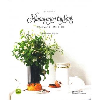 Penda - Nhung Ngon Tay Vani - Ngay Vang Hanh Phuc - Yun Lukas