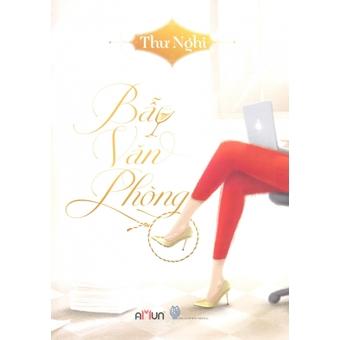 Penda - Bay Van Phong - Thu Nghi va Nguyen Thu Phuong
