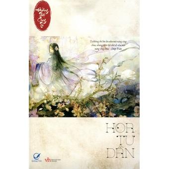 Penda - Hoa Tu Dan - Duong That Cong Tu va Nguyen Thanh Phuoc (Tai Ban)