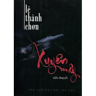 Penda - Xuyen May - Le Thanh Chon