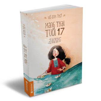 Penda - Mang thai tuoi 17 - Vo Anh Tho