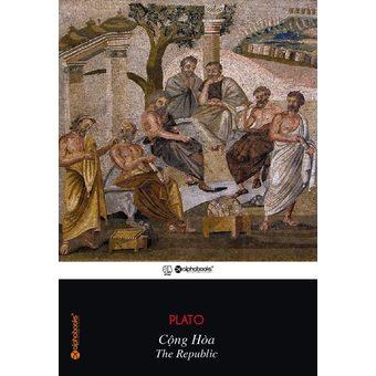 Penda - Cong hoa - Plato (Bia mem)