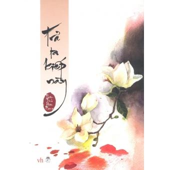 Penda - Tra Ta Kiep Nay - Thien Tinh Huu Phong va Phieu Duong