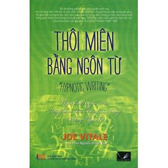 Penda - Thoi Mien Bang Ngon Tu - Joe Vitale
