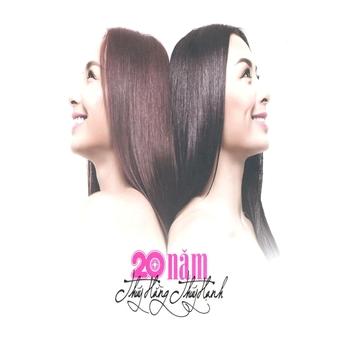 Penda - 20 Nam Thuy Hang - Thuy Hanh - Thuy Hang - Thuy Hanh