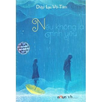 Penda - Néu Khong Là Tình Yeu - Diep Lac Vo Tam va Greenrosetq