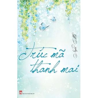 Penda - Truc Ma Thanh Mai - Ngai Me va Le Thanh Huong
