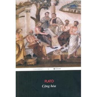 Penda - Cọng Hòa (Tai Ban 2014) - Plato,Do Khanh Hoan