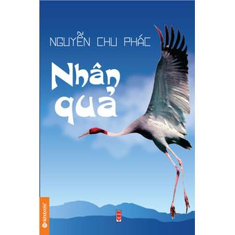 Penda - Nhan qua - Nguyen Chu Phac