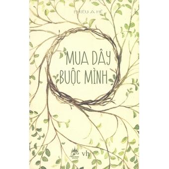 Penda - Mua Day Buoc Minh - Phieu A He va Huyen Trang