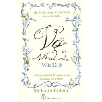 Penda - Vo So 22 - Le Van Duong va Chu Hong Thang va Melanie Gideon