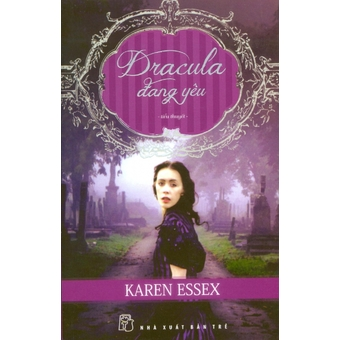 Penda - Dracula Dang Yeu - Thu Trang va Karen Essex