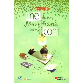 Penda - Me Luon Dong Hanh Cung Con - Tran Quynh Huong,Duong Van