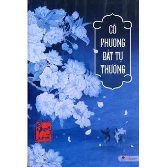 Penda - Co Phuong Bát Tụ Thuỏng T1 - Phong Long
