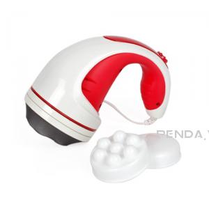 Penda - May massage toan than PULI PL 601