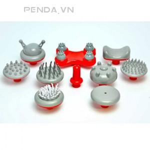 Penda - May massage Dr.strong 10 in 1