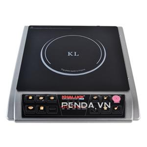 Penda - Bep tu Khaluck KL-197