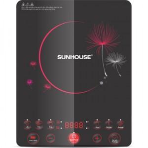 Penda - Bep tu Sunhouse SHD6152