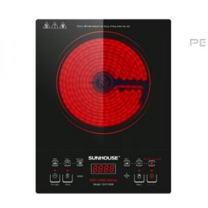 Penda - Bep hong ngoai Sunhouse SHD-6006