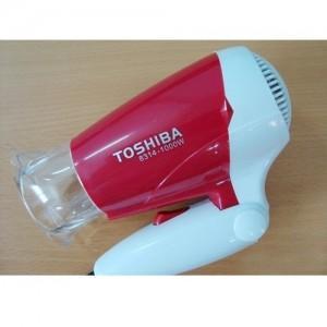 Penda - May say toc Toshiba A8314