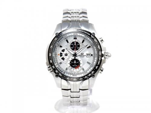 Đồng hồ nam cao cấp chính hãng Casio EF-543D