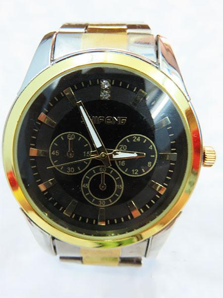 Đồng hồ nam hàn quốc 026 ( có hộp )