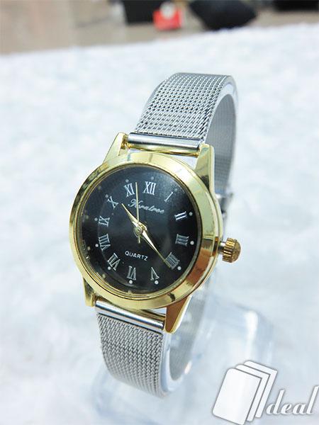 Đồng hồ nữ hàn quốc 039 ( có hộp )