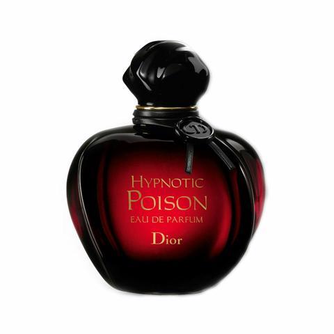 Phụ kiện Phát Đạt - Nuoc hoa nu dior poison hypnotic 100ml - hang fake sing