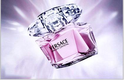 Nước hoa nữ versace bright crystal 90ml - hàng fake sing