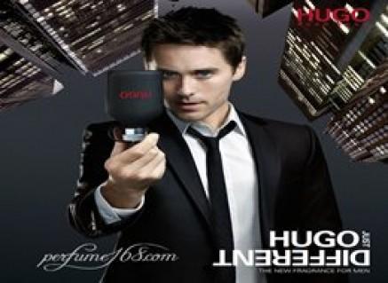 Nước hoa Hugo Boss ...