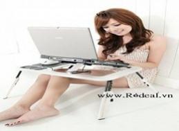 Bàn laptop đa năng ...