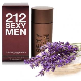 Nước hoa 212 Sexy Men:8894