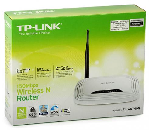 Bộ phát wifi TP-Link:9080