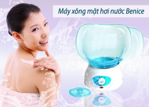 Rẻ Deal - May xong mat bang hoi:8969