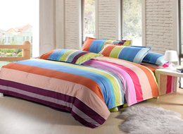 HOTDEAL Drap giường:8820