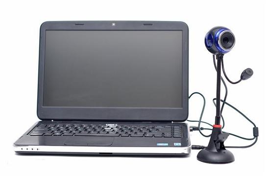 HOTDEAL Webcam có:8982