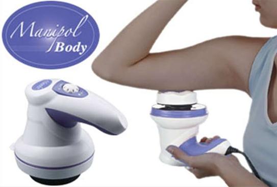 HOTDEAL Máy massage:8959