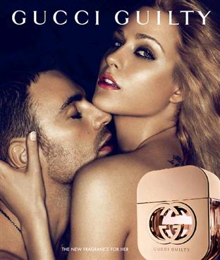 Rẻ Deal - HOTDEAL Nuoc hoa Gucci:8844